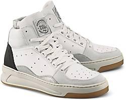 Sneaker High für Damen versandkostenfrei online kaufen bei GÖRTZ