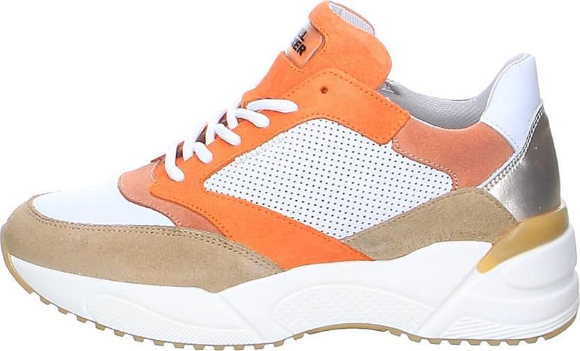 Bullboxer Sneaker ORANTD