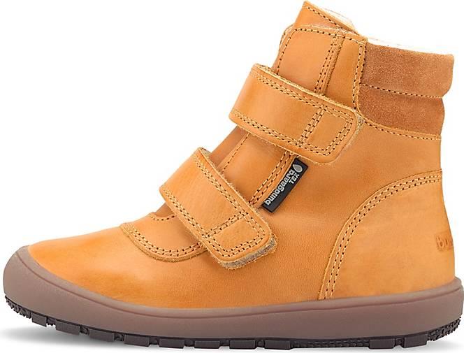 Bundgaard Klett-Boots IVAR - TEX