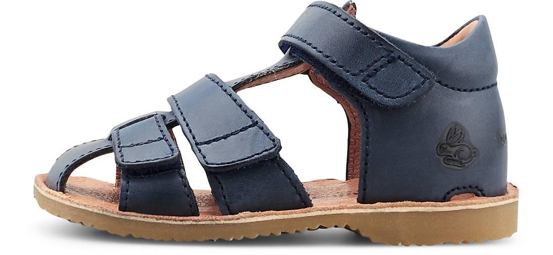 Bundgaard Klett-Sandale SHEA