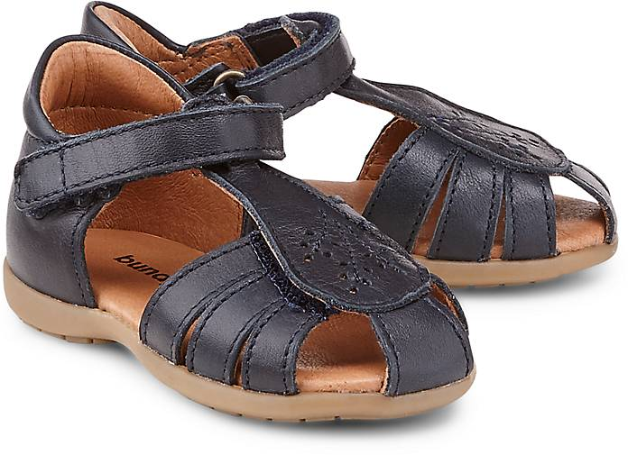 Bundgaard Sandale CAROL