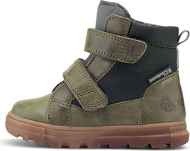 Bundgaard Winter-Boots NOAH