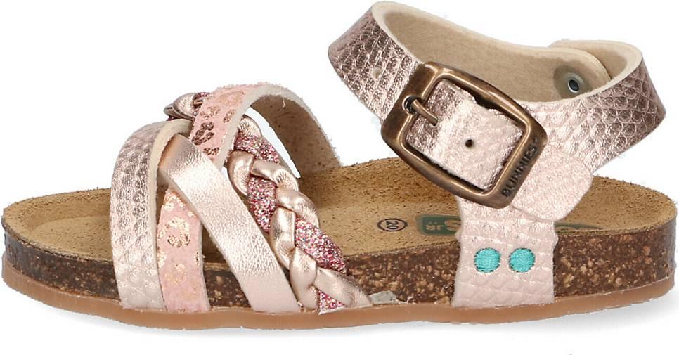 BunniesJR Sandals Becky Beach
