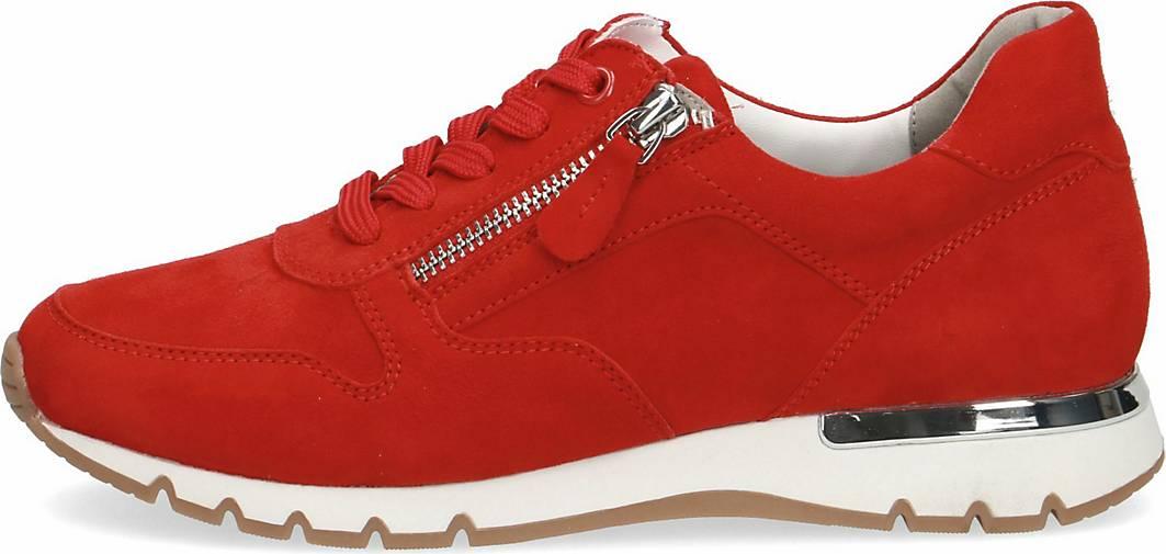 CAPRICE CAPRICE Sneaker