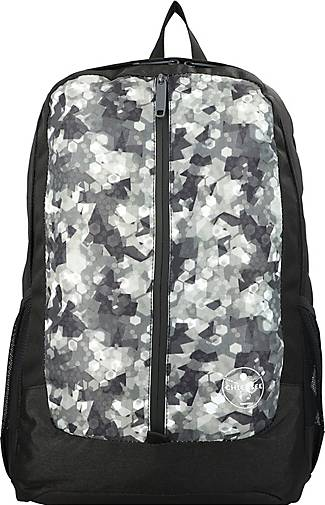 "CHIEMSEE Get ""n"" Ready Rucksack 50 cm Laptopfach"
