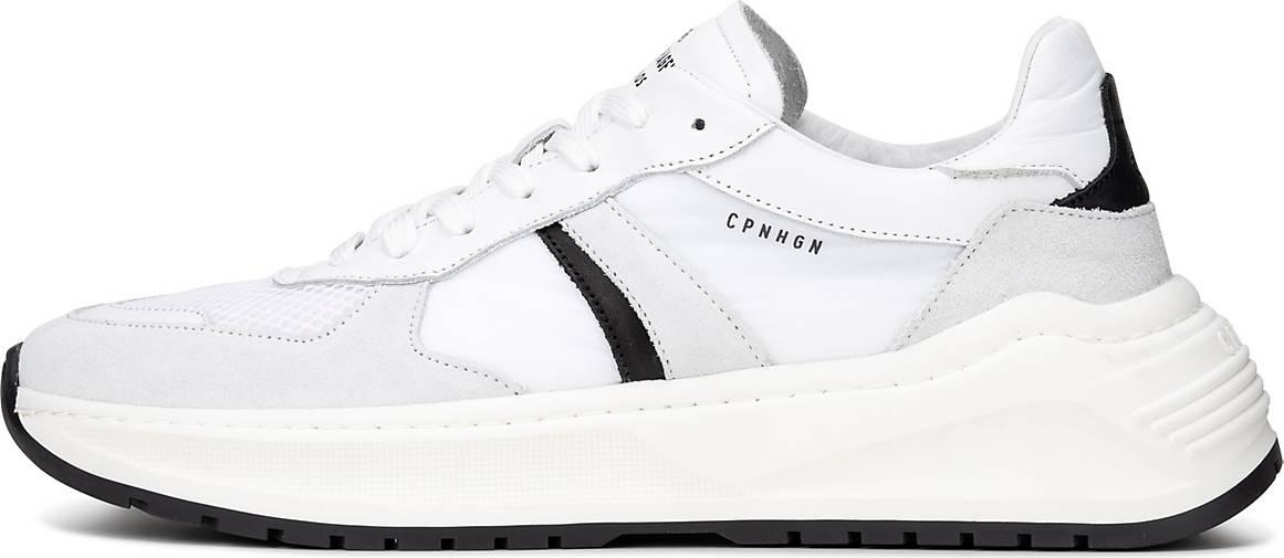 COPENHAGEN Sneaker CPH300M