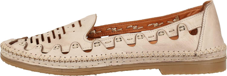 COSMOS Comfort Slipper