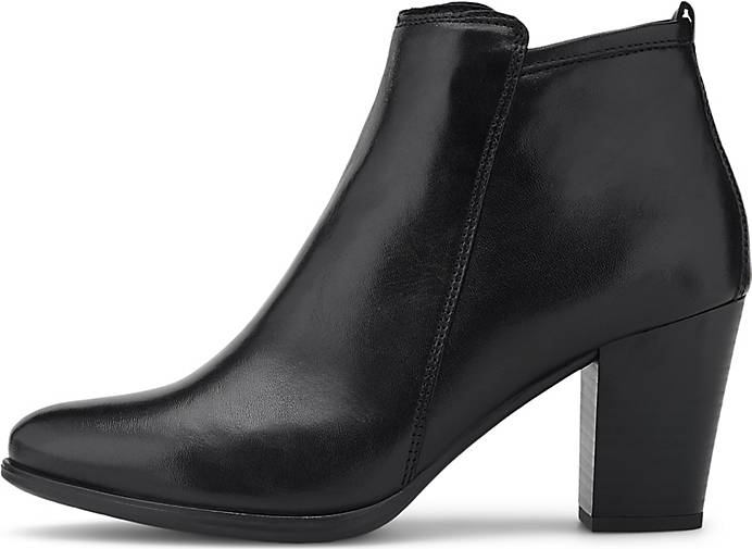 COX Ankle-Boots