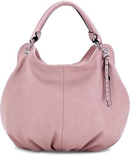 e59918d7f3711 COX Beuteltasche in rosa kaufen - 48418001