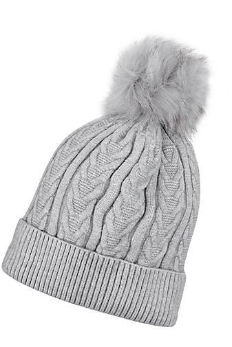 COX Bommel-Mütze