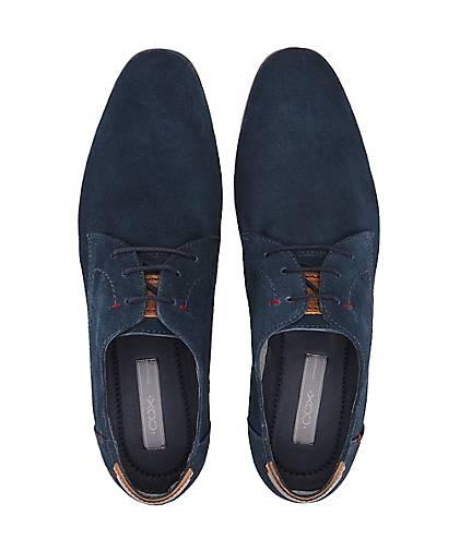 Nike Nike Classic Cortez Leather W Schuhe schwarz weiß | Damen Sneaker · Eibe Kaufen