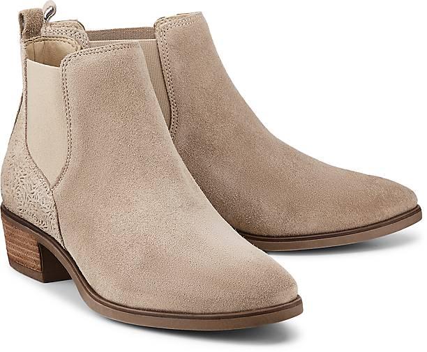 size 40 b2786 c5e28 Chelsea-Boots