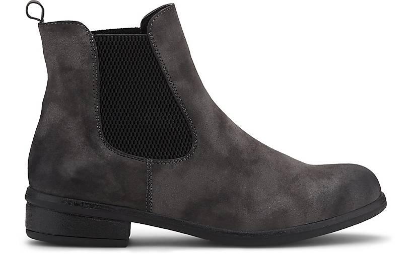 Rieker Chelsea Boots   Stiefel, Herbstmode frauen und