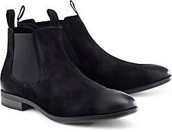 b5eeb8e4e46535 Herren-Chelsea-Boots versandkostenfrei kaufen