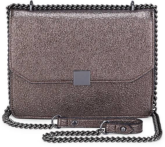 COX Clutch-Bag