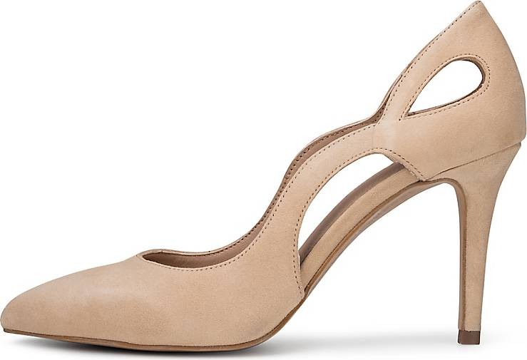 COX Cut-Out Pumps