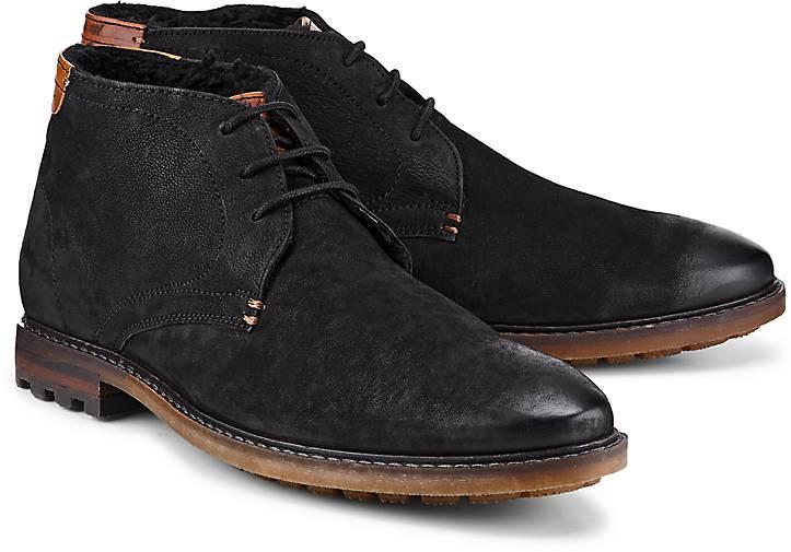 COX Desert-Boots
