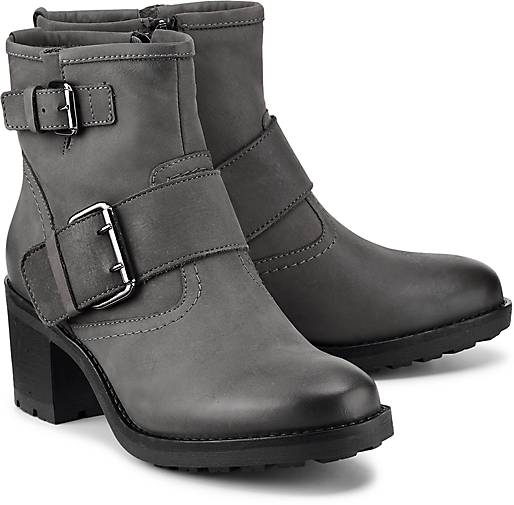 COX Fashion-Boots