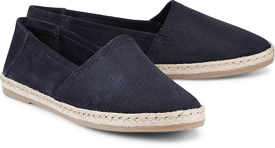 COX Fashion-Espadrille