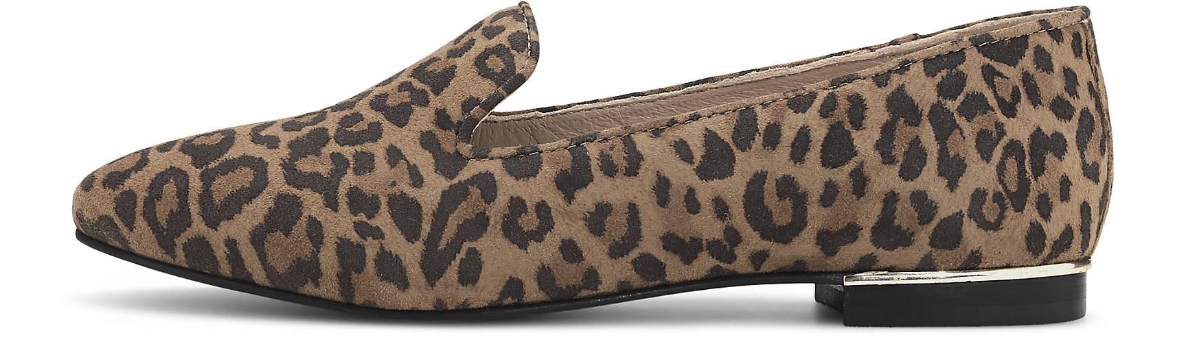 COX Fashion-Slipper