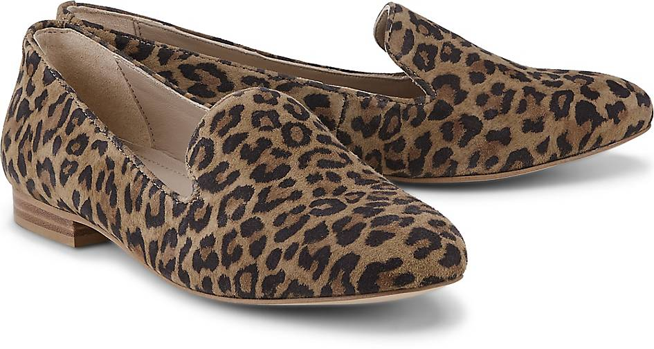 COX Fashion-Slipper