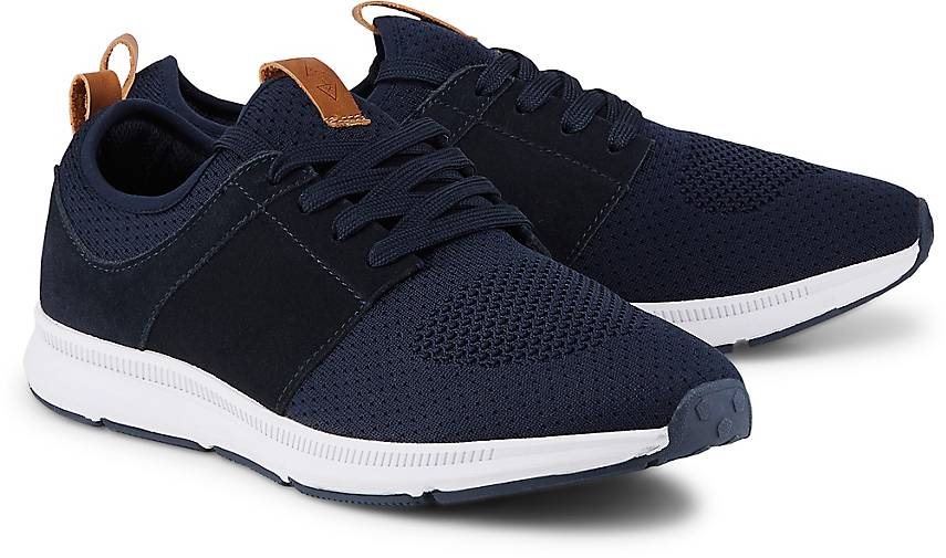 COX Fashion-Sneaker