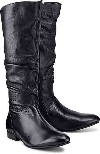 COX Fashion-Stiefel