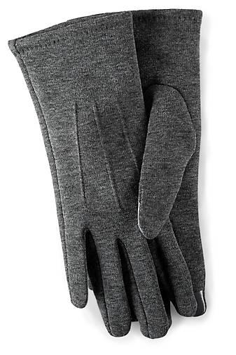 COX Finger-Handschuhe