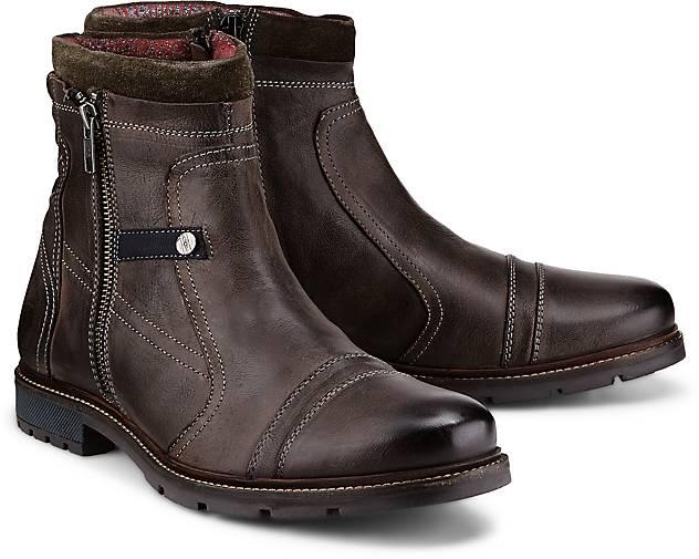 COX Freizeit-Boots