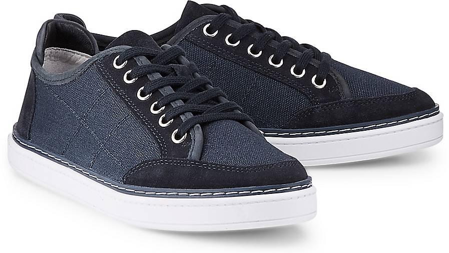 COX Freizeit-Sneaker