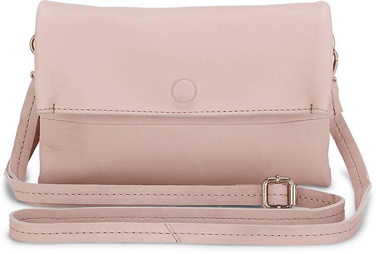 cox g rteltasche in rosa kaufen 48164601 g rtz. Black Bedroom Furniture Sets. Home Design Ideas