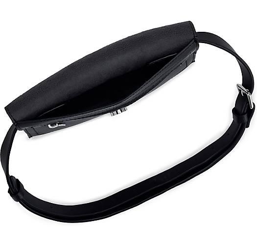 cox g rteltasche in schwarz kaufen 47490203 g rtz. Black Bedroom Furniture Sets. Home Design Ideas