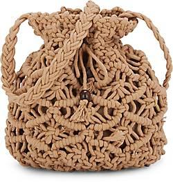 f4813ff66d3719 Schultertaschen für Damen online kaufen