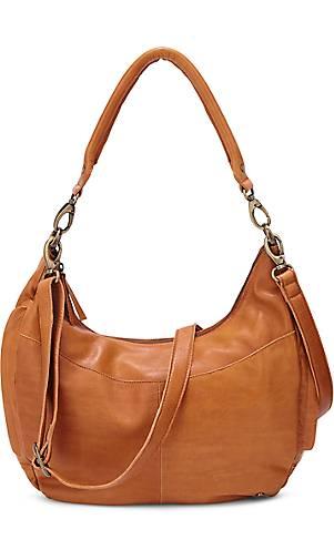COX Halbmond-Tasche