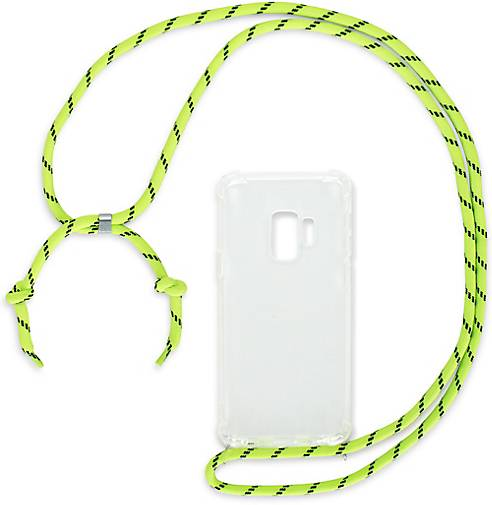 COX Handy-Kette Samsung Galaxy S9