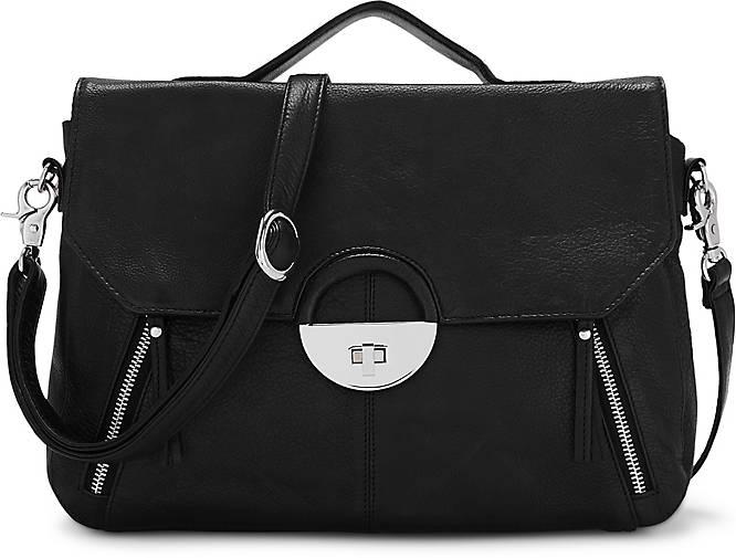 COX Henkel-Tasche