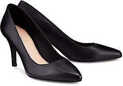 706d78dc1982e7 Schuhe Damen Sale » Beliebte Premiummarken zu Top-Preisen