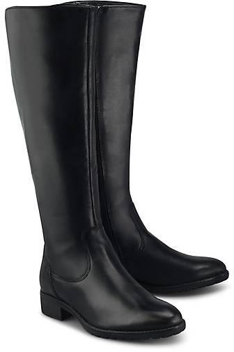 COX Klassik-Stiefel
