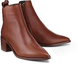 b2c801ab8f Stiefeletten Damen » bequeme Schuhe für Herbst & Frühling | GÖRTZ