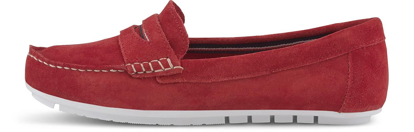 COX Komfort-Loafer