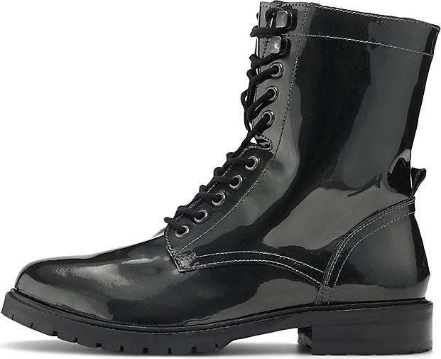 COX Lack-Boots