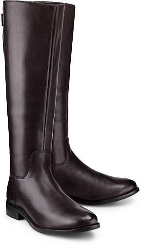 COX Langschaft-Stiefel