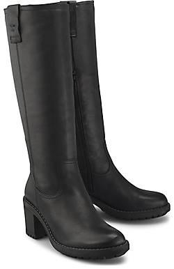 Suchergebnis auf für: Karree Damen Schuhe