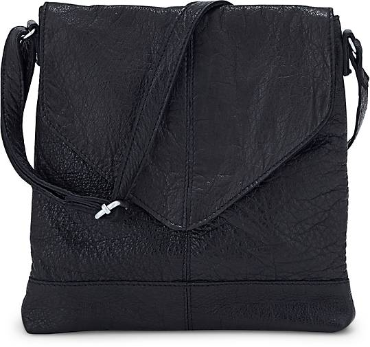 COX Mini-Bag