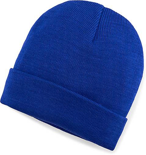 COX Mütze