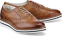 cb9334dbd6ce47 Oxford Schuhe versandkostenfrei online kaufen