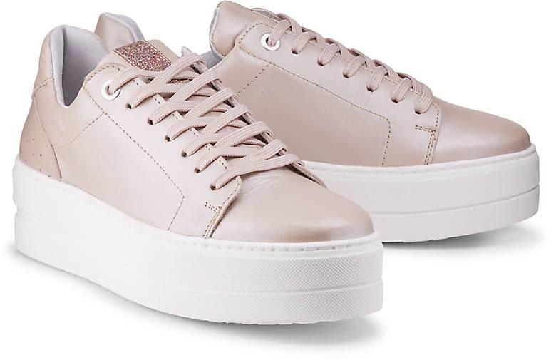 COX Plateau-Sneaker