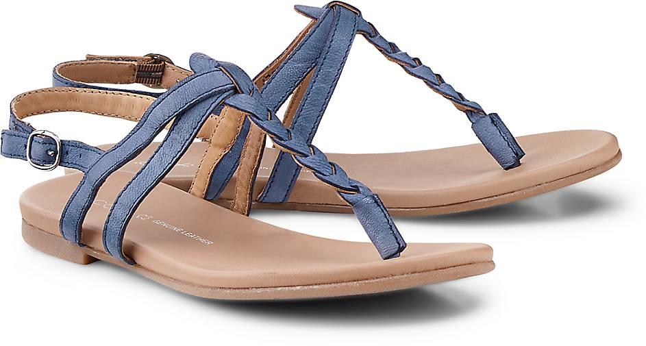 COX Riemchen-Sandale