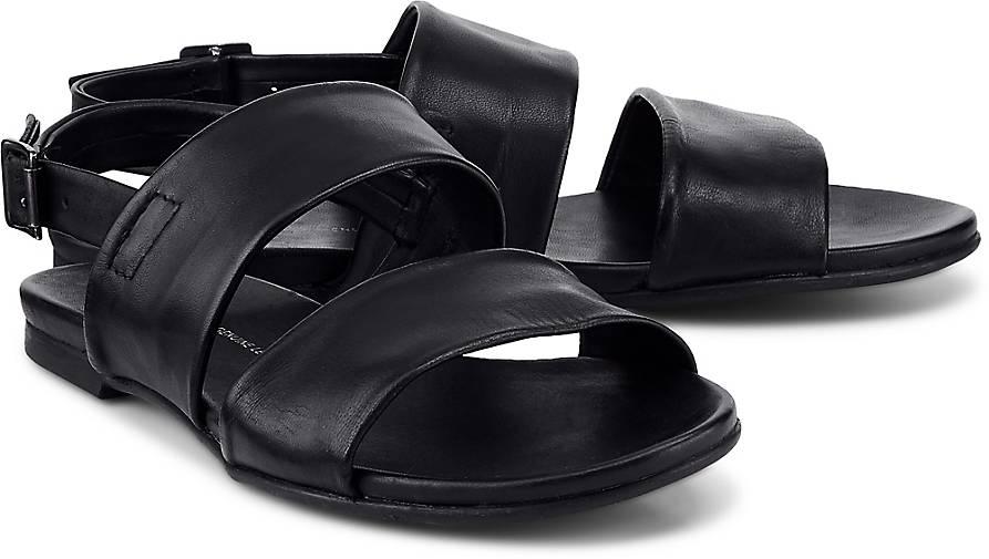 COX Riemen-Sandale