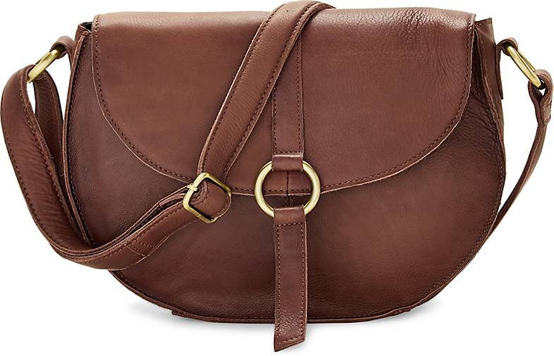 COX Saddle-Bag
